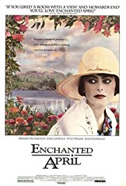 Watch Free Enchanted April (1991)