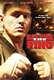 Watch Free Beyond the Ring (2008)