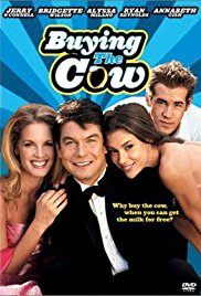 Watch Free Buying the Cow (2002)
