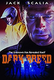 Watch Free Dark Breed (1996)