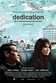 Watch Free Dedication (2007)