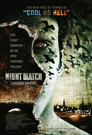 Watch Free Night Watch (2004)