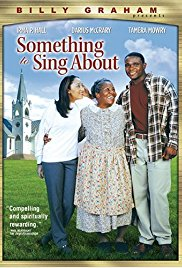 Watch Free Something to Sing About (2000)