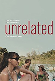 Watch Free Unrelated (2007)