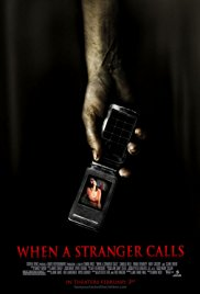 Watch Free When a Stranger Calls (2006)