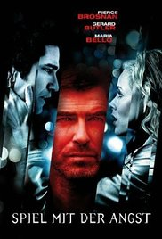 Watch Free Shattered (2007)