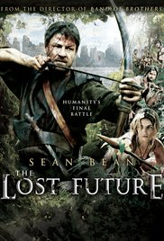 Watch Free The Lost Future (2010)