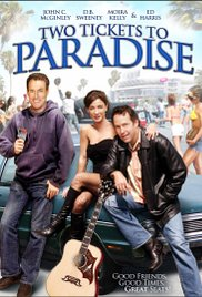 Watch Free Two Tickets to Paradise (2006)