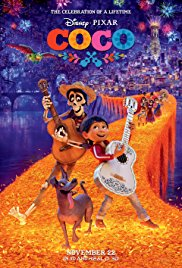 Watch Free Coco (2017)